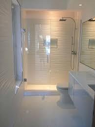 all white bathroom ideas all white bathroom white bathroom ideas onetick co