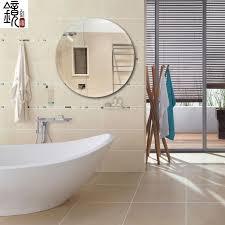 bathroom mirror shops china hot sale mirror china hot sale mirror shopping guide at