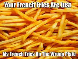 Make Your Own Fry Meme - 3dfb39cf2352dd3d8b2a3a28e0a2237c0e972be6c043623fd750d9ef4afde964 large