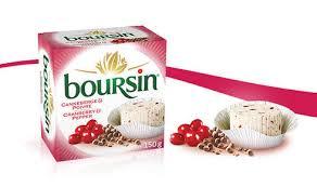 boursin cuisine boursin