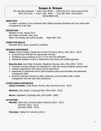 Treasurer Resume Picture Earlier Today On Linkedin I Shared Some Ideas To Help