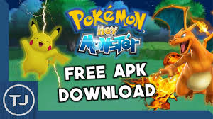 free apk how to hey sea android apk free