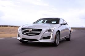cadillac cts australia cadillac cts reviews research used models motor trend