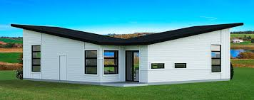 idea home energy efficient buildings energy panel structures eps buildings