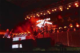 monster truck show biloxi ms mississippi coast coliseum