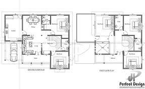 modern home layouts beautiful modern home design kerala home design