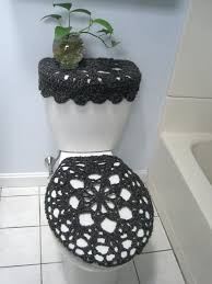 Bed Bath Beyond Bathroom Rugs Toilet Bed Bath And Beyond Elongated Toilet Seat Covers Bathroom