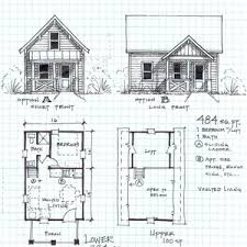 narrow lot lake house plans narrow lot lake house plans basement lake house plans for sloping