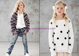koton kids koton kids 2015 kış yeni sezon çocuk kıyafetleri yeni sezon seri