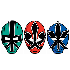 power rangers dino thunder coloring pages mask creativemove