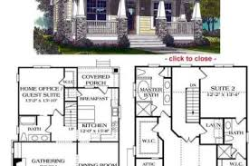 11 bungalow floor plans for small homes craftsman bungalow home