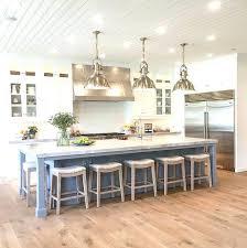 kitchen island plans with seating kitchen island seating amazing smart center island seating