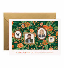 personalized shop rifle paper co
