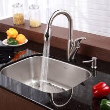Kitchen Faucet Types Sinks Kitchen Sinks Types Types Of Kitchen Sinks Sink Types Uk