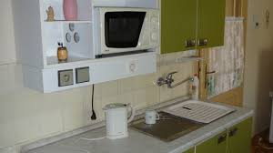 green kitchen design ideas ideas modern kitchen small space design inspiration with ultra