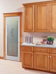 Decorative Glass Doors Interior Reeded Pantry Decorative Interior Glass Door Homestory