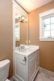 29 best we love et2 images on pinterest oasis bathroom lighting