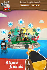 Get Tasty Deals On Candy Costumes With Our 115 Low Price Pirate Kings Android Apps On Google Play