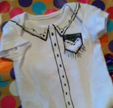 kandeeland coolest baby shower idea u0026 blake u0027s of the day