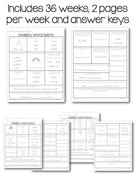 520 best common core standards images on pinterest teaching