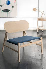 Wood Furniture Ideas 293 Best Furniture Images On Pinterest Chairs Product Design