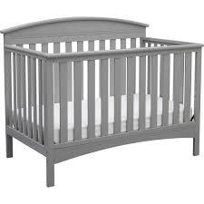Delta Convertible Crib Delta Children Abby 4 In 1 Convertible Crib Cribs Baby Toys