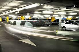 parking lot guidelines albertnotarbartolo com
