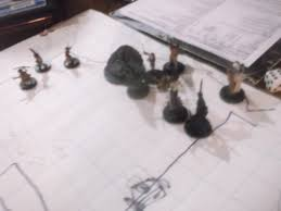 feed or foes livestock can be trained to eat the nuisance plants thieves u0026 kings adventure log obsidian portal