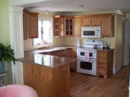 paint color ideas for kitchen with oak cabinets 100 images