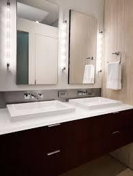 mirror vanities for bathrooms bathroom vanity mirrors ideas intended for bath vanity mirrors