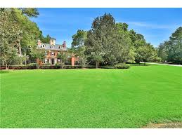 Landscaping Peachtree City Ga by 319 N Peachtree Parkway Peachtree City Ga 30269 Harry Norman