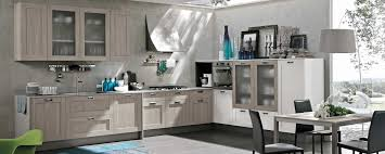 traditional kitchens with a modern twist innovative home design