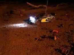 remote control car lights rc rally car lights night racing r c rally track technic