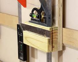 top 25 best french cleat ideas on pinterest wood shop