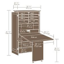 diy folding sewing table sewing machine table plans best table decoration