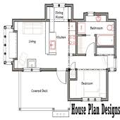 How To Make Blueprints For A House Floor Plan Creator Android Apps On Google Play
