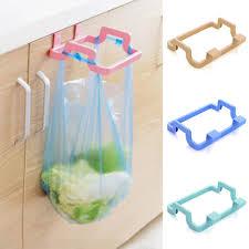 over cabinet door towel bar over the cabinet door kitchen bathroom hanger towel bar rack rail