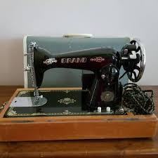 sewing machines brother singer janome u0026 more gumtree page 5