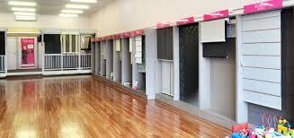 Laminate Flooring Dandenong Wynstan Blinds Showroom Dandenong Wynstan
