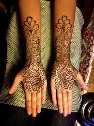 meghan u0027s mehndi henna tattoos henna airbrush u0026 temporary tattoos