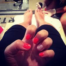 art nails u0026 spa ii closed 33 photos u0026 28 reviews nail salons