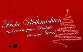 frohes neues jahr 2018 guten frohes neues jahr 2018 frohes neues jahr 2018 wünsche grüße
