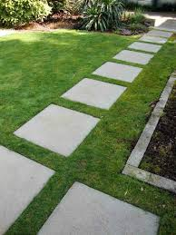 garden walkway ideas some ideas for amazing garden paths blog nurserylive com