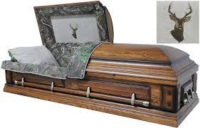 camo casket best price caskets 16 camouflage