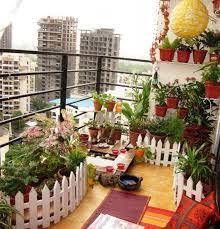 balkon bodenbelã ge badezimmer bodenbelã ge 16 images chestha venyl dekor fußboden