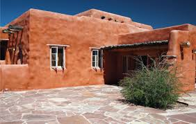 Pueblo Adobe Houses by Remodeling Projects For Your Pueblo Revival Home Discover