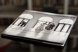 livre sur le mariage impression livres photo de mariage livre photo
