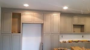 crown molding kitchen cabinets pictures crown moulding above kitchen cabinets crown molding kitchen cabinets
