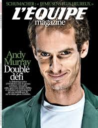 Andy Murray Meme - london based british photographer neale haynes 盪 my andy murray