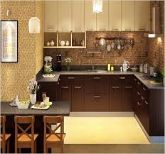 kitchen designing ideas modular kitchen designs ideas in india 2018